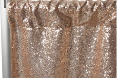 Glitter Sequin Backdrop