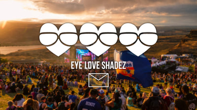 Eye Love Shadez