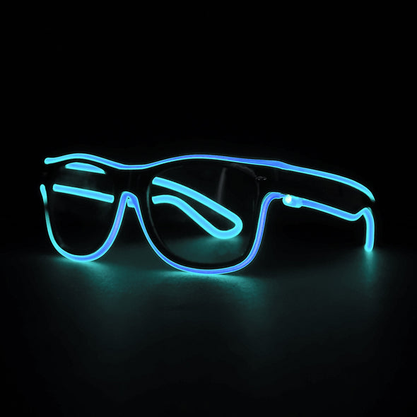 EL-Wire-LED-Night-Glasses-Blue