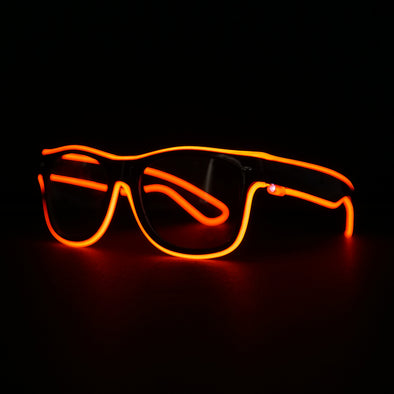 EL-Wire-LED-Night-Glasses-Red