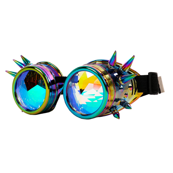 Electroplate-Spiked-Kaleidoscope-Rave-Goggles-angle
