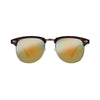Eye Love Shadez | Retro Sunglasses Collection | Clubmaster front