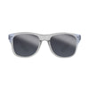 Eye Love Shadez | Wayfarer Sunglasses Collection | Blue Galaxy front