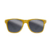 Eye Love Shadez | Wayfarer Sunglasses Collection | Mr. Woodz Front