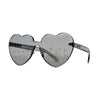 Heartz-Color-Therapy-Sunglasses-festival-Black-Angle