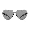 Heartz-Color-Therapy-Sunglasses-festival-Black-front