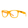 Orange-Diffraction-Rave-Refraction-Glasses-angle
