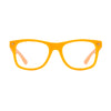 Orange-Diffraction-Rave-Refraction-Glasses-front
