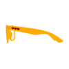 Orange-Diffraction-Rave-Refraction-Glasses-side