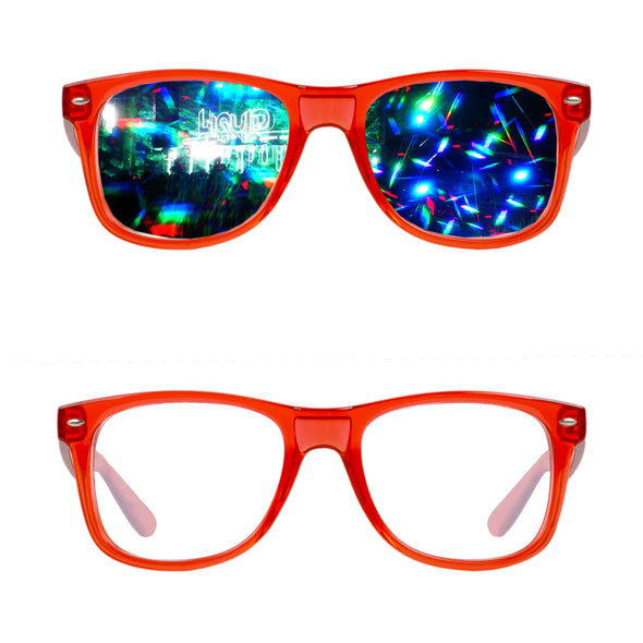 Translucent-Red-Diffraction-Rave-Refraction-Glasses