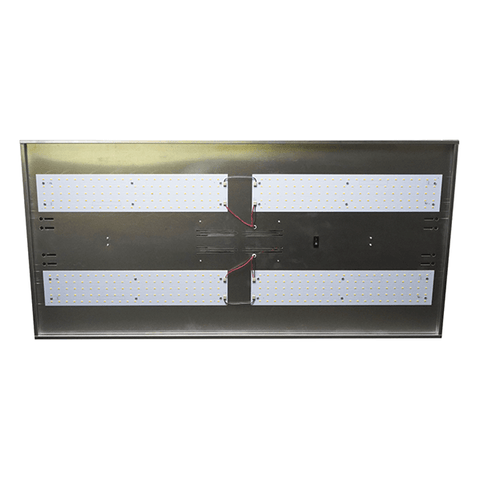 Image of NextLight Veg8 Switch 190 Watt LED Grow Light 120/240 Volt-westtradinghouse.com