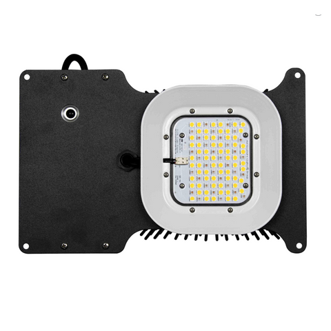 HLG 225 Watt Full Spectrum LED Lamp Grow Light Horticulture Lighting Group-Horticulture Lighting Group-HLG-225-westtradinghouse.com