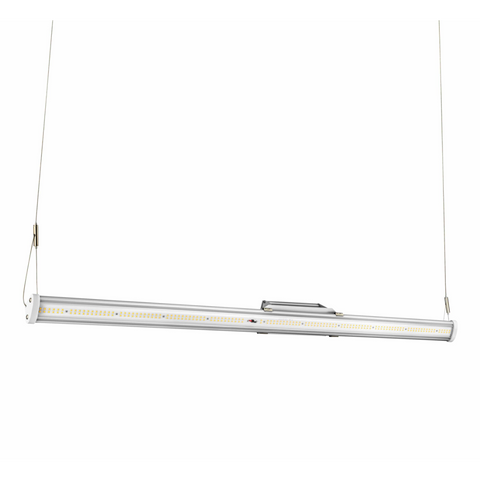 HLG Saber 100 Watt Bar LED Grow Light w/ Driver Horticulture Lighting Group-Horticulture Lighting Group-HLG-SABER100W-westtradinghouse.com