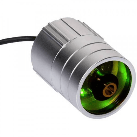 Image of DimLux Plant Temperature Camera Long Cord (10m)-DimLux-DLTC10-westtradinghouse.com
