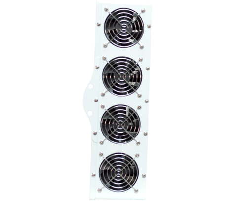 BDL PhytoMax-2 400 LED Grow Lights Black Dog LED-Black Dog LED-PM2-400-westtradinghouse.com