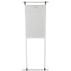 Gorilla Grow Tent Gear Board, 19mm-Gorilla Grow Tent-westtradinghouse.com