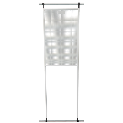 Image of Gorilla Grow Tent Gear Board, 22mm