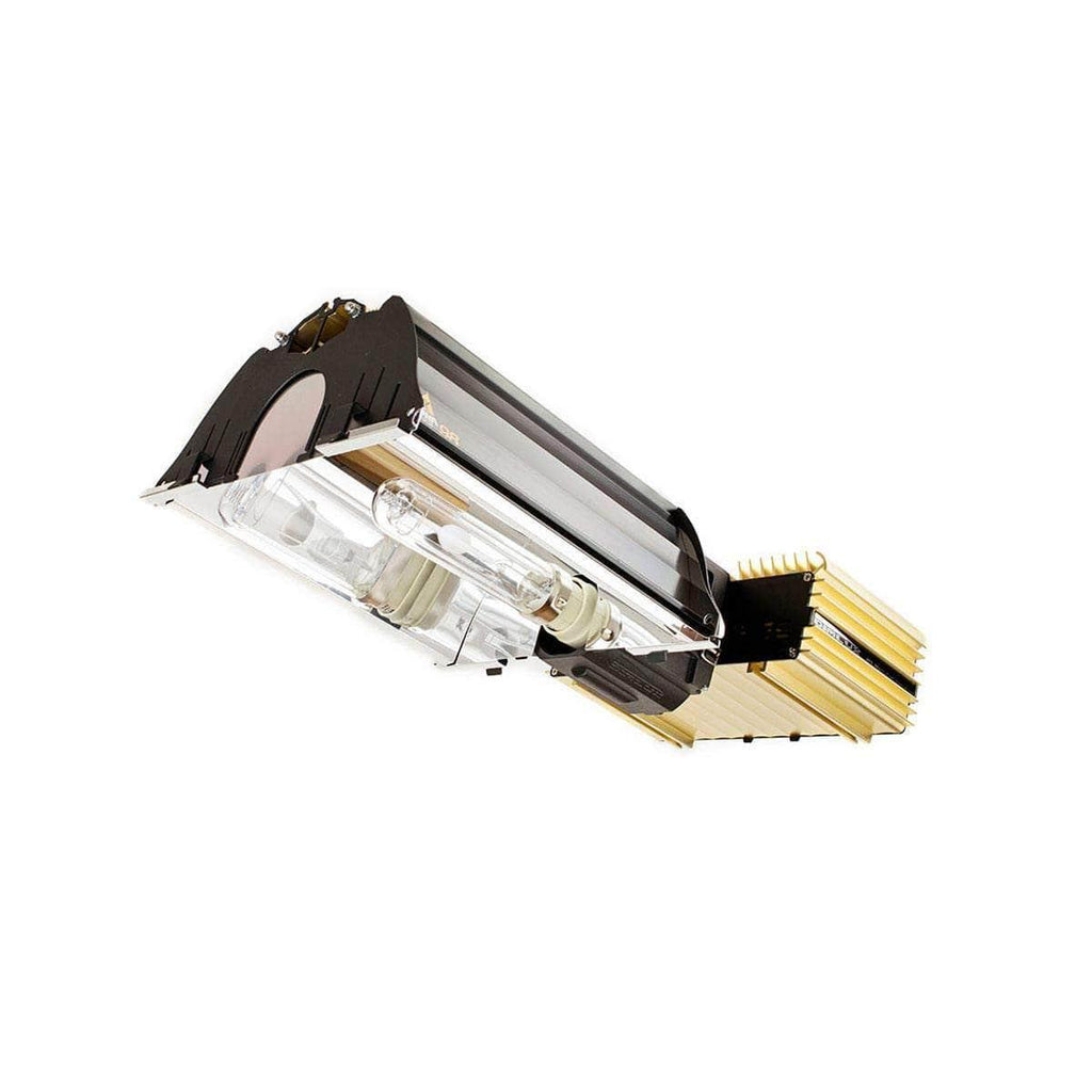 DIMLUX 315 WATT CERAMIC METAL HALIDE (CMH) 230V DL315FS