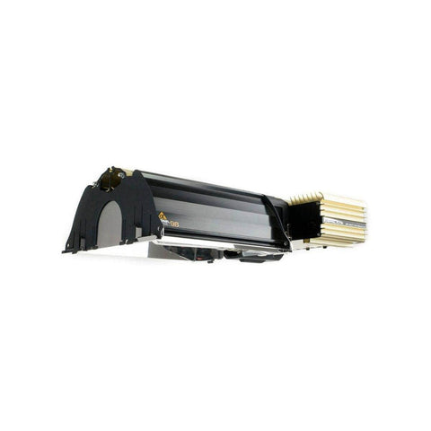 Image of Dimlux 315 Watt Ceramic Metal Halide 277v-DL315FS277-westtradinghouse.com
