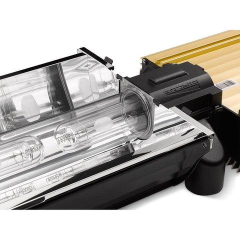 Image of DIMLUX 630 Watt Ceramic Metal Halide(CMH) 230V DL63D