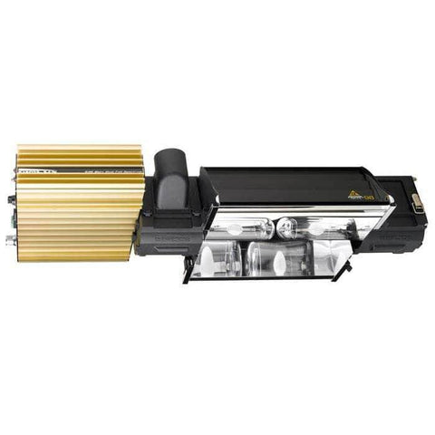 Image of Dimlux 630 Watt Ceramic Metal Halide 277v-DL63D277-westtradinghouse.com