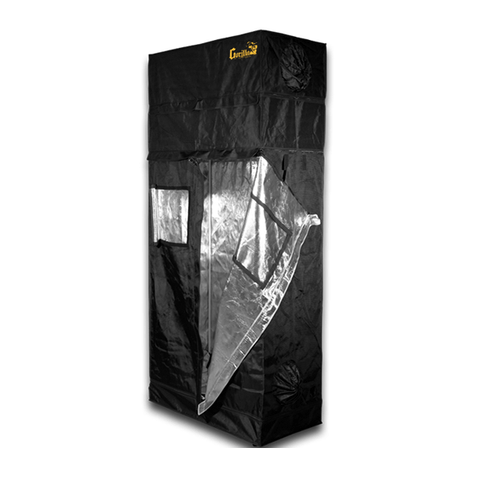 Gorilla Grow Tent 2' x 4' Heavy Duty GGT24