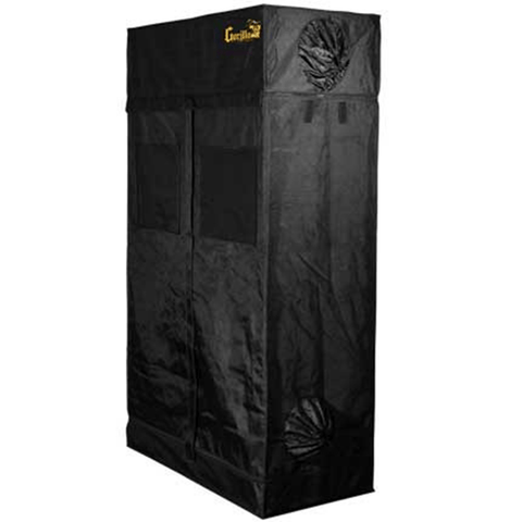 Image of Gorilla Grow Tent 2' x 4' Heavy Duty-westtradinghouse.com
