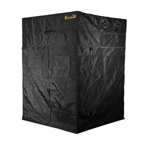 Image of Gorilla Grow Tent 5' x 5' Heavy DutyGGT55-westtradinghouse.com