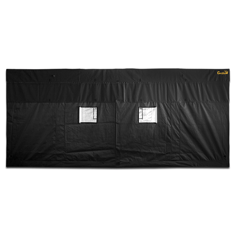 Gorilla Grow Tent 8' x 16' Heavy Duty-GGT816-westtradinghouse.com