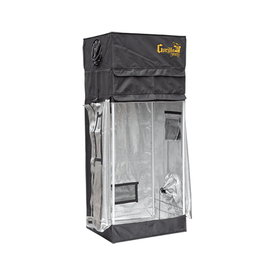 Gorilla Grow Tent Shorty 2' x 2.5'-SHGGT22-westtradinghouse.com