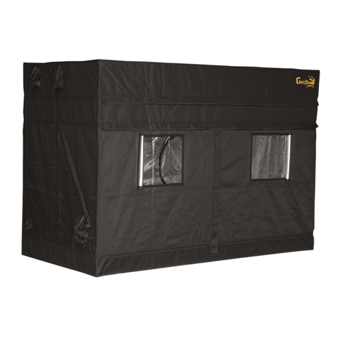 Image of Gorilla Grow Tent Shorty 4' x 8'-SHGGT48-westtradinghouse.com
