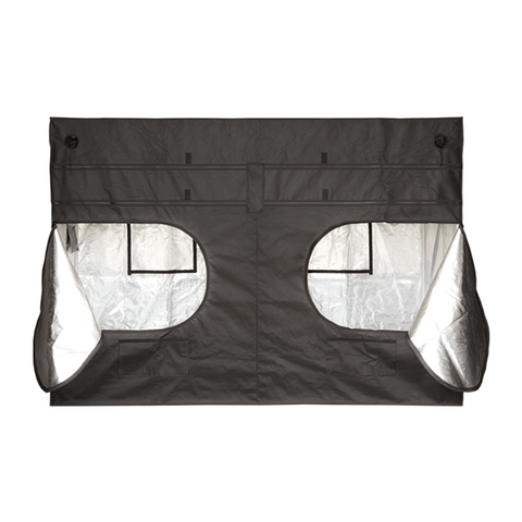 Gorilla Grow Tent Shorty 4' x 8'-westtradinghouse.com