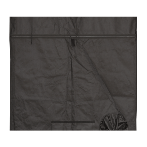 Image of Gorilla Grow Tent Shorty 4' x 8'-westtradinghouse.com