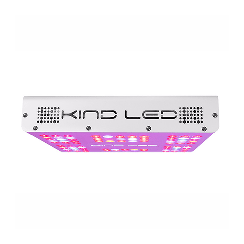 Kind K3 XL300 210 Watt LED Grow LightXL300-westtradinghouse.com