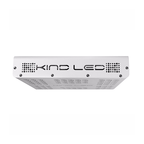 Image of Kind K3 XL300 210 Watt LED Grow LightXL300-westtradinghouse.com