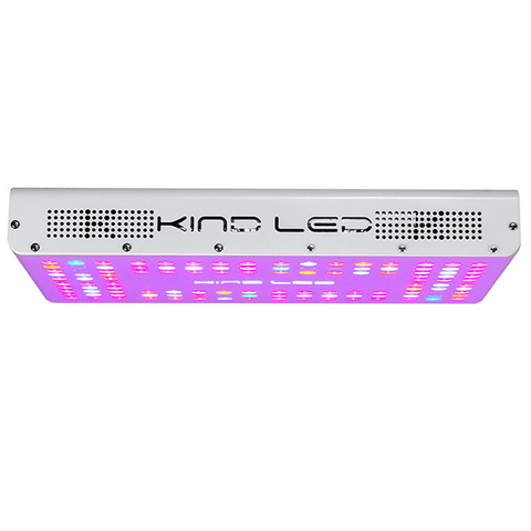 Image of Kind K3 XL450 270 Watt LED Grow Light-Kind LED Grow Lights-XL450-westtradinghouse.com