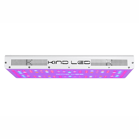 Kind K3 XL600 320 Watt LED Grow Light-Kind LED Grow Lights-XL600-westtradinghouse.com