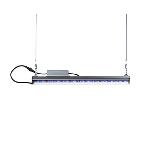 Kind X Series X40 2' LED Bar Light - Vegetative Spectrum-Kind LED Grow Lights-X40VEG-westtradinghouse.com