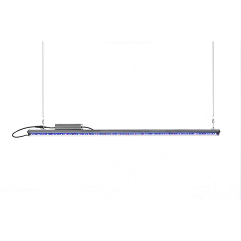 Kind X Series X80 4' LED Bar Light - Vegetative Spectrum-Kind LED Grow Lights-X80VEG-westtradinghouse.com