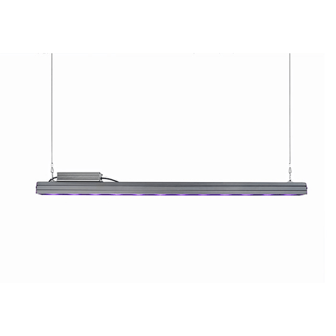 Kind X Series XC150 4' LED Bar Light - Flower SpectrumXC150FLWR-westtradinghouse.com
