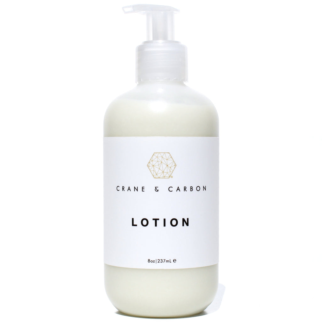 Body Lotion | Orange Carnelia