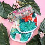MakeUp Eraser | Tropical