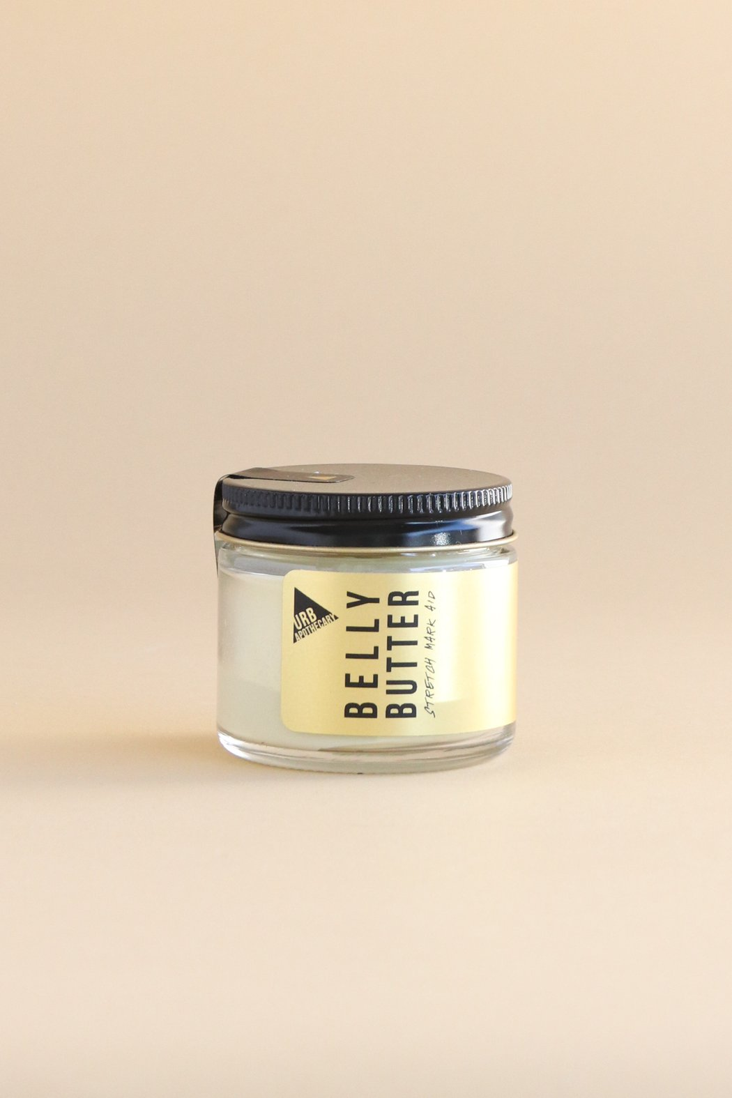 Belly Butter | 2 oz.
