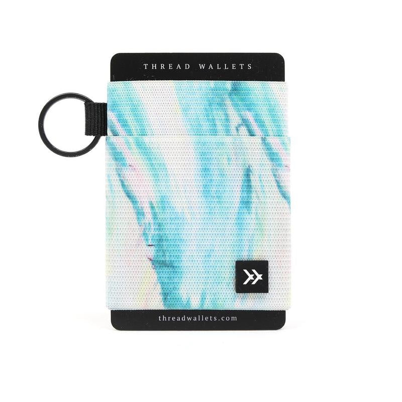 Riptide Thread Wallet