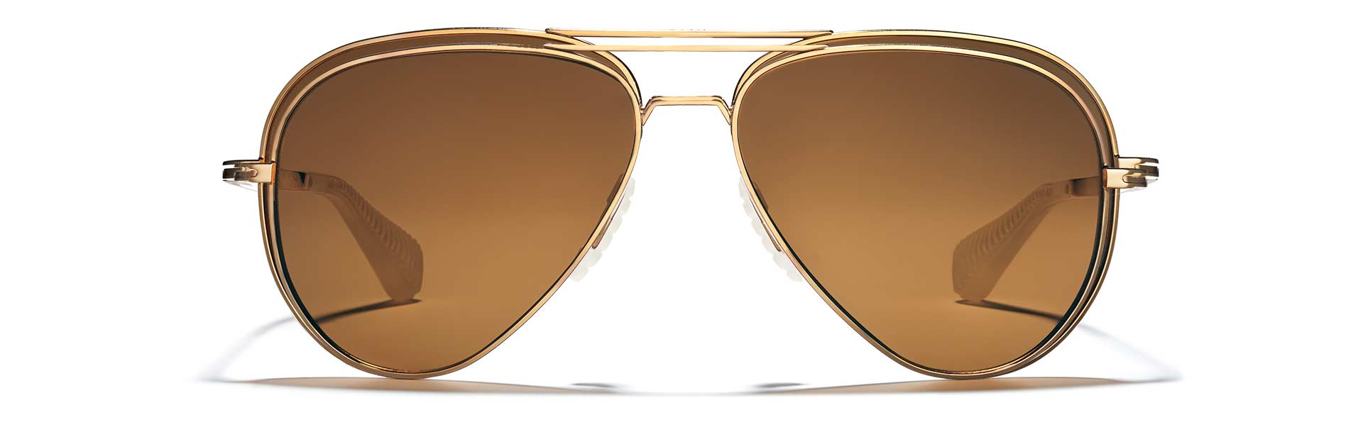 ROKA Phantom Aviator Sizes