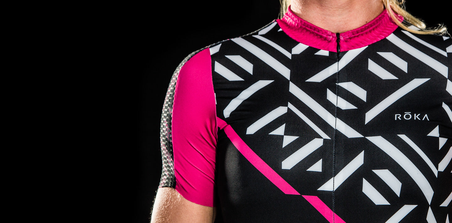 Women's Pro Cycling Collection