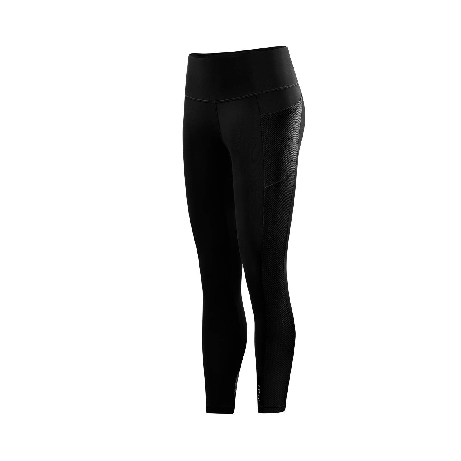 Women's Shadow 7/8 Run Tight