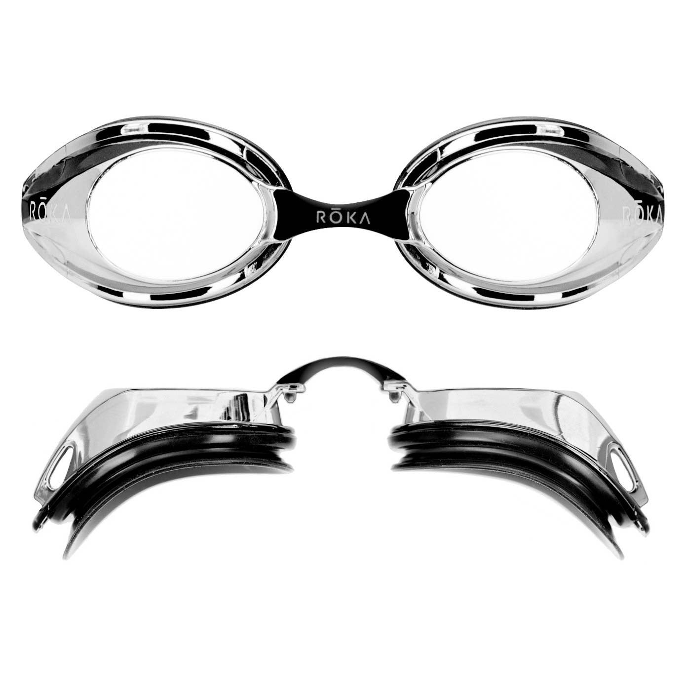 c58504d066 F1 Swim Goggles - Competition Swim Goggles