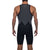 Men's Gen II Elite Aero Tri Suit - White