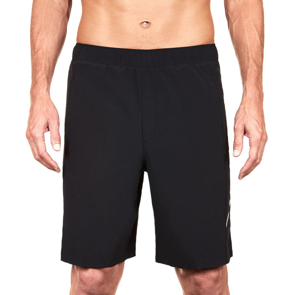 "Men's Elite 9"" Run Short"
